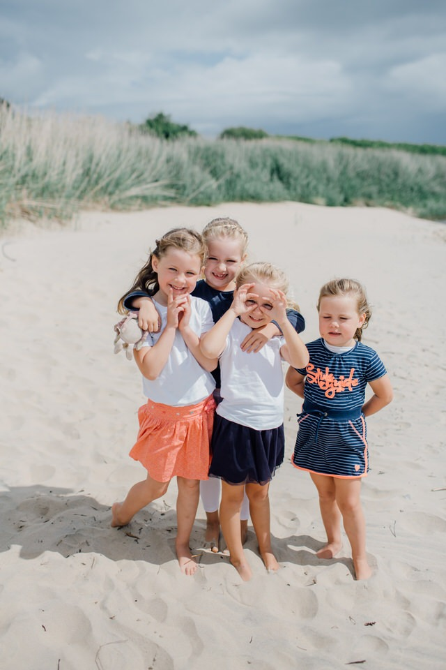 family-photographer-wexford
