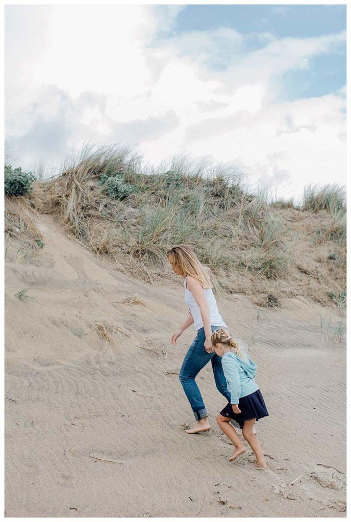 family-photographer-waterford-wexford-kilkenny-beach