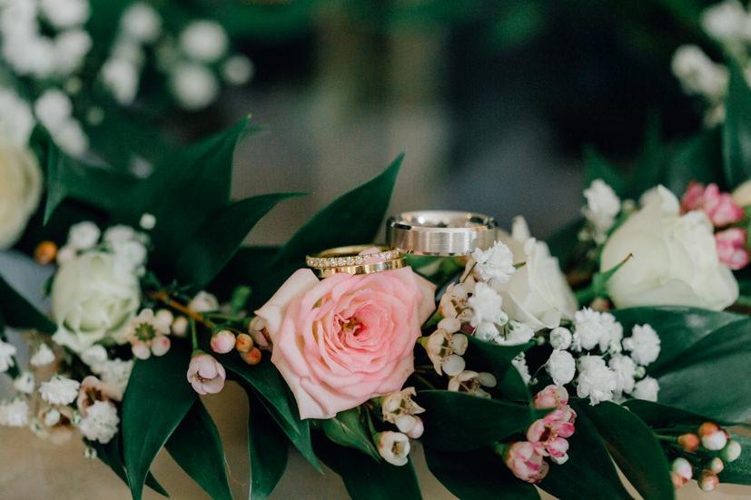 kilkenny-wedding-photographer