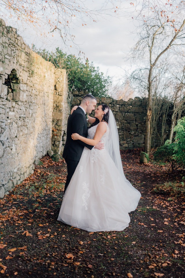 winter wedding-inspiration-ireland
