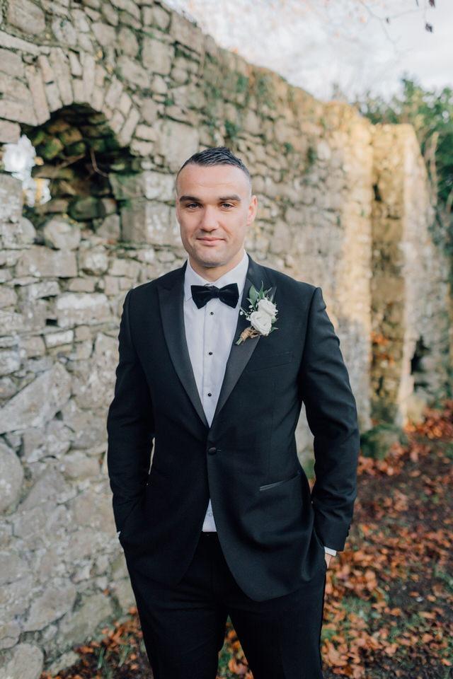 winter wedding-inspiration-ireland