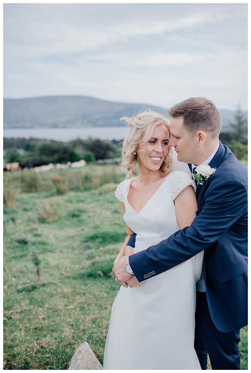 kildare-wedding-photographer-keadeen