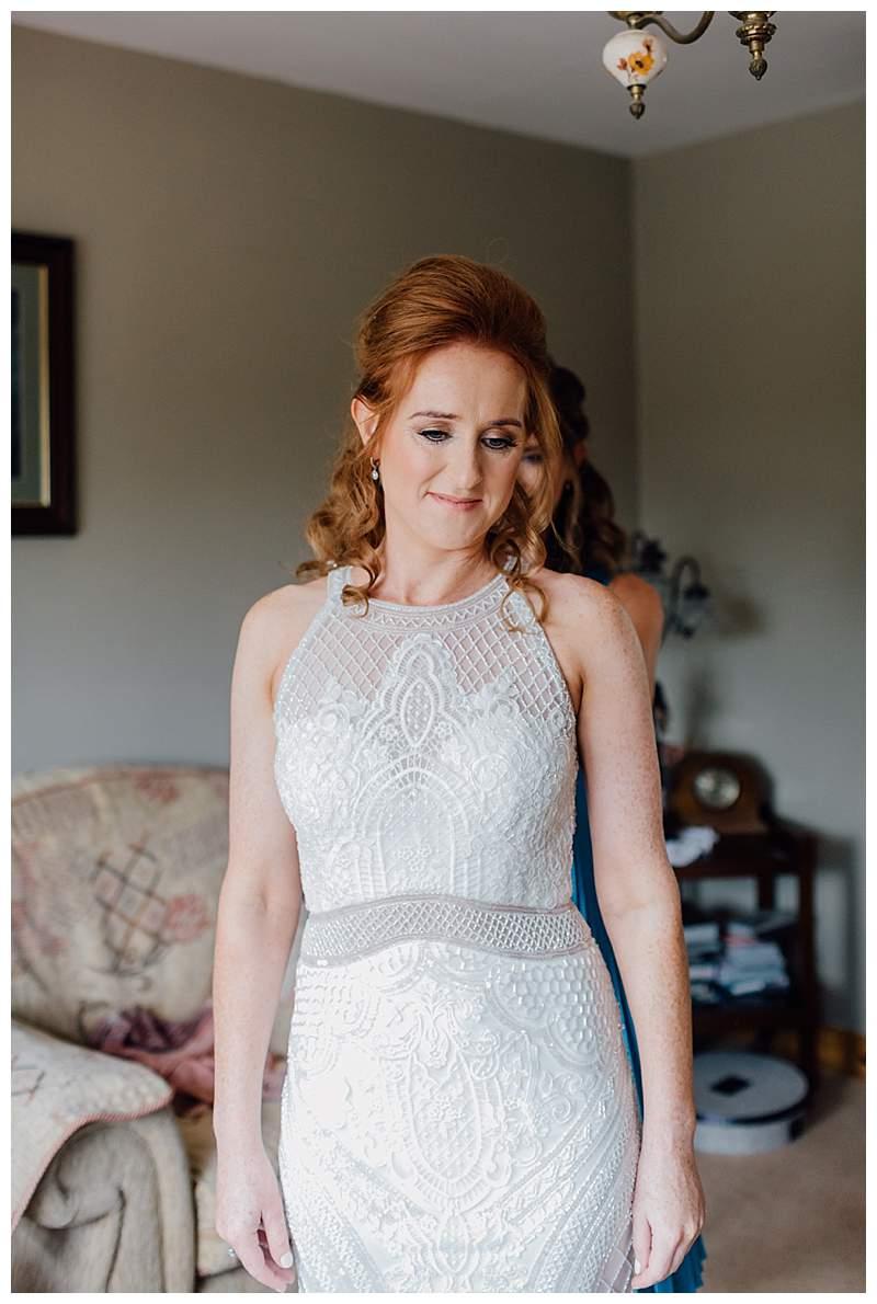 wedding-photographer-carlow-step-house-real-wedding