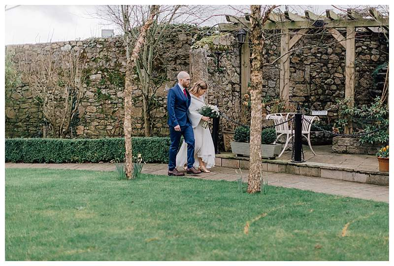 carlow-wedding-photographer-step-house-borris-weddings