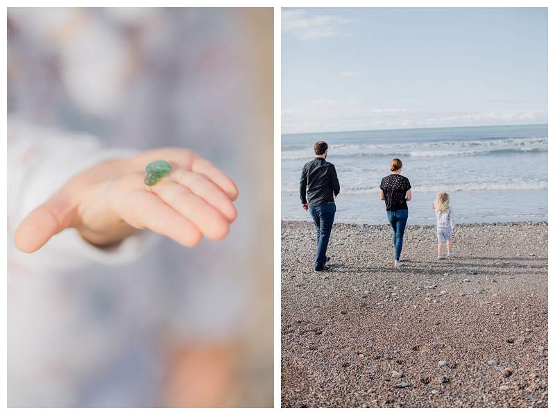 family-photography-beach=tramore-waterford-photographer