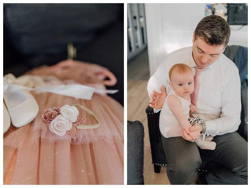 christening-photographer-ireland