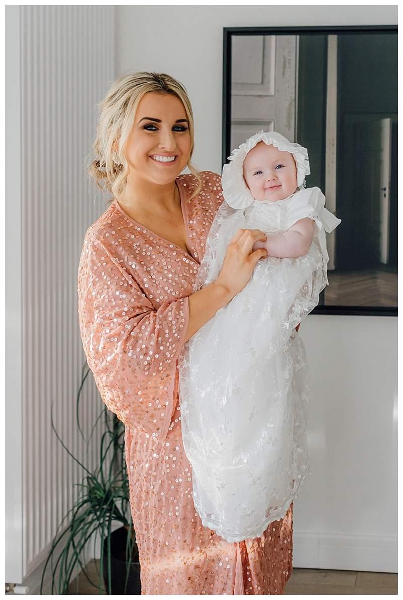 christening-photographer-ireland