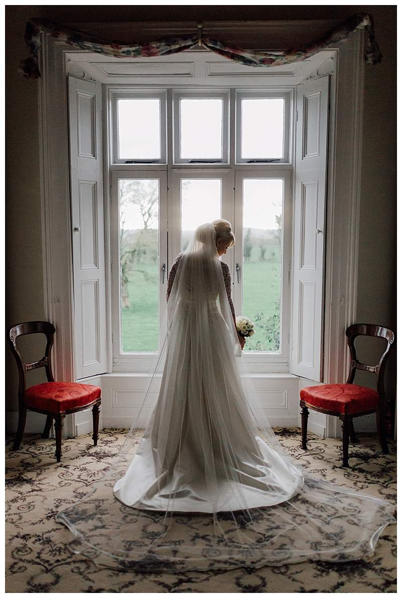 lyrath-estate-wedding-photographer-kilkenny-tipperary