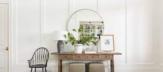 3 Stylish Ways to Display Your Family Photographs