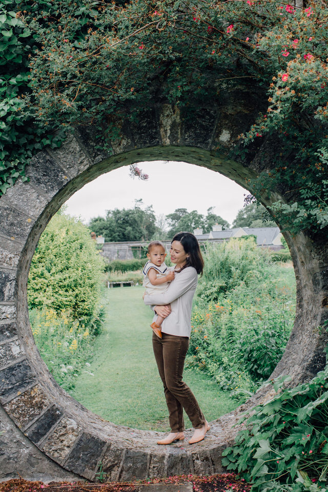 tipperary-family-photographer-natural-images