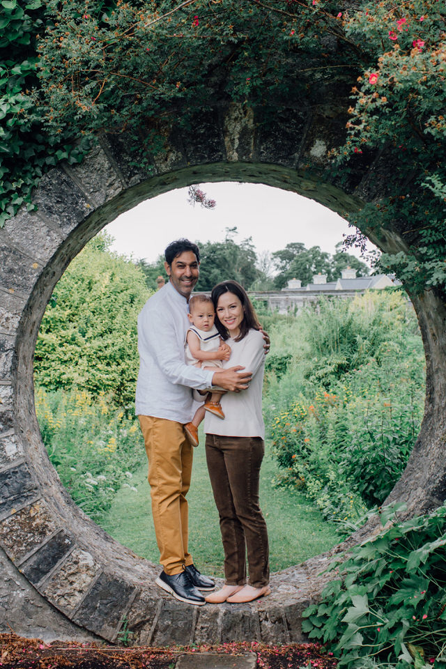 family-photographer-kilkenny-mount-juliet