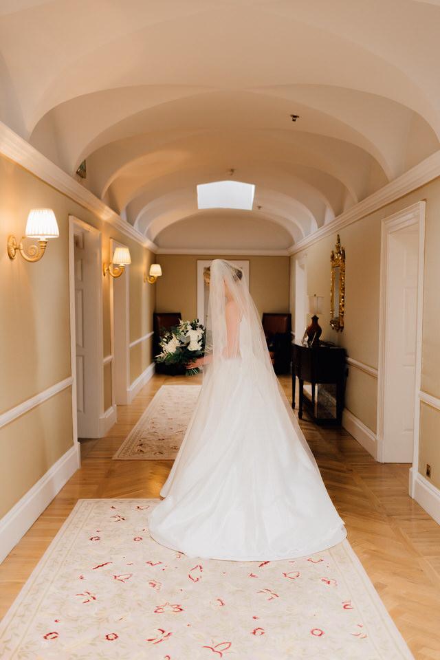 castlemartyr-wedding-photographer