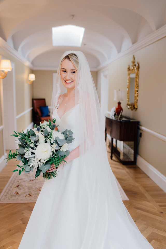 vcastlemartyr-wedding-photographer