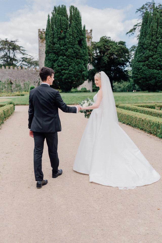 real-wedding-castlemartyr-resort-cork