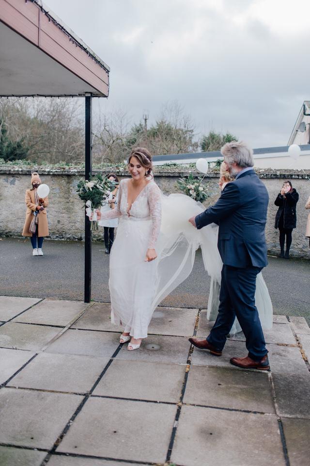 lyrath-estate-wedding-photographer-kilkenny-tipperary