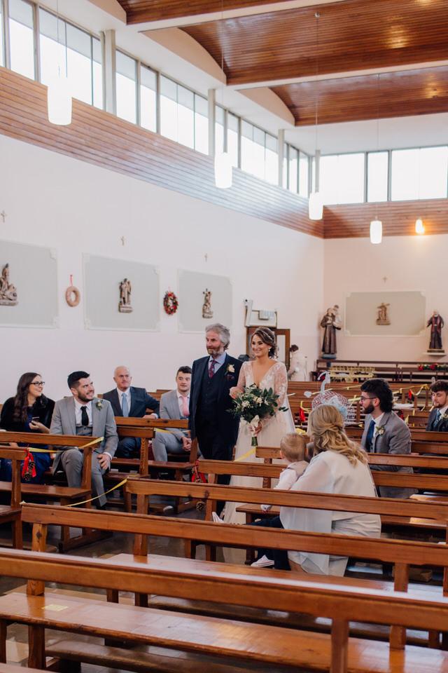 mount-juliet-wedding-photographer-weddings-kilkenny