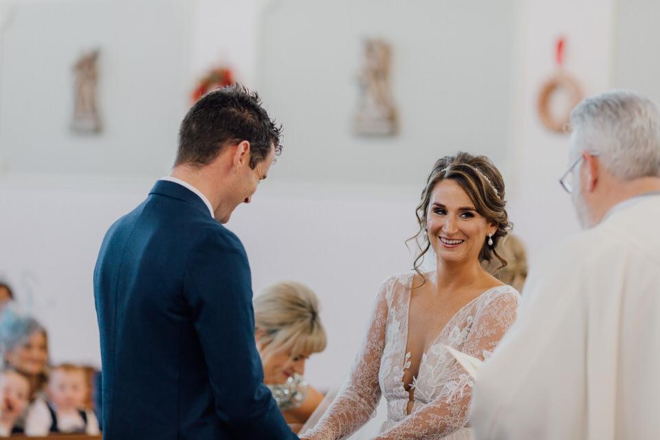 tipperary wedding photographer