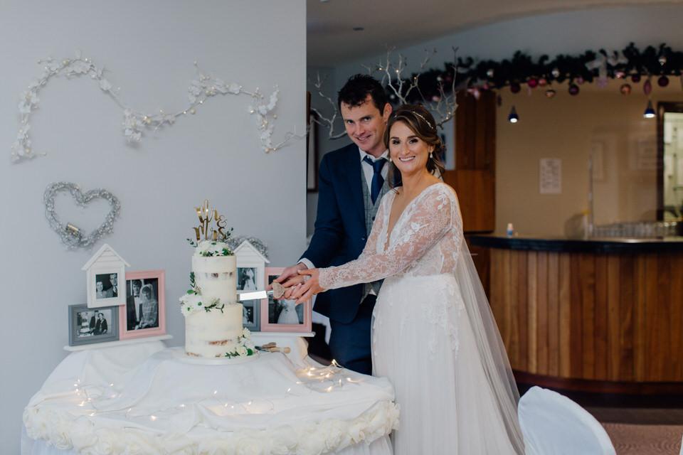 hotel minella wedding