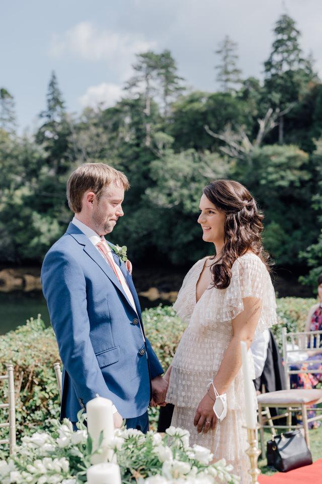 sheen-falls-kenmare-wedding-images